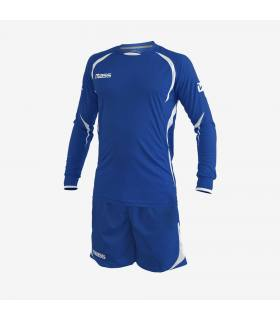 KIT SAINT GERMAN - completino calcio
