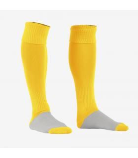 SOCCER SOCKS LIGA Color-Yellow Misura-SENIOR