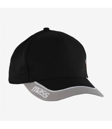 YANKEE CAP