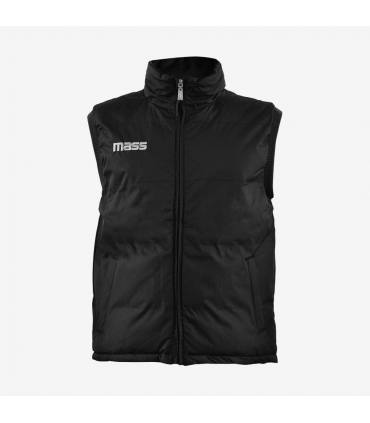 SLEEVELESS WINTER JACKET FUJI