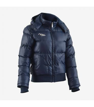 WINTER JACKET SESTRIERE