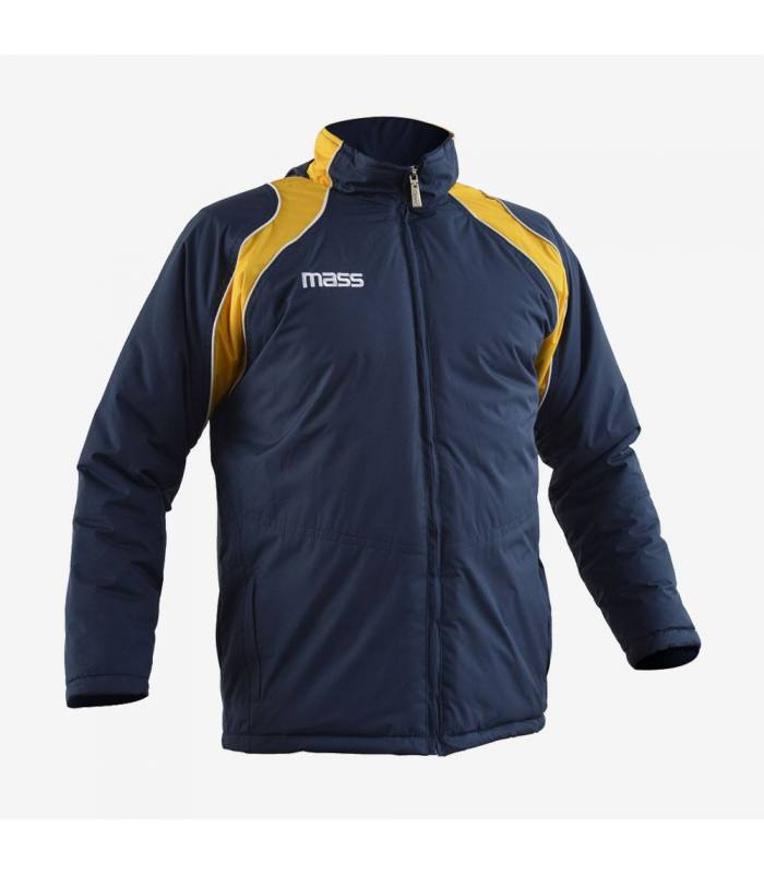 WINTER JACKET DOLOMITI