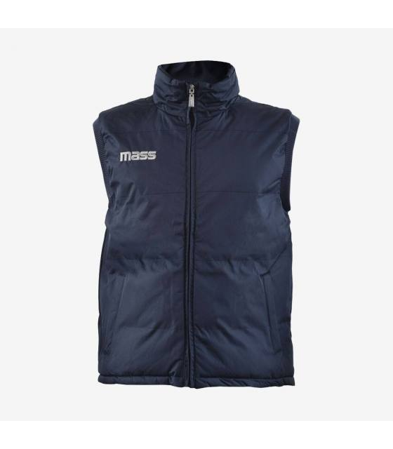 quality design 57fce af2f7 Vendita Abbigliamento Sportivo Online e Sponsor Tecnico ...
