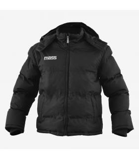 MALE DOWN JACKET HIMALAYA