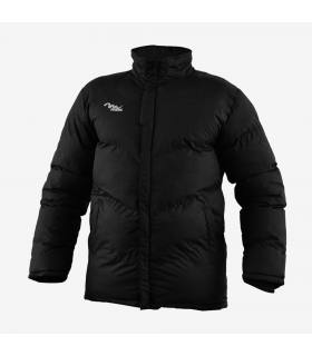 WINTER JACKET ANDE
