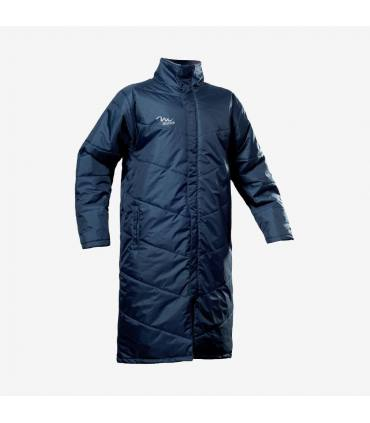 BENCH WINTER JACKET URALI
