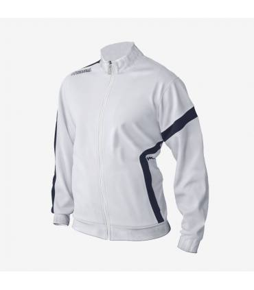 TRACK JACKET FINLAND