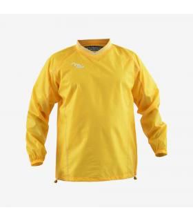 K-WAY ATOMIC - Yellow
