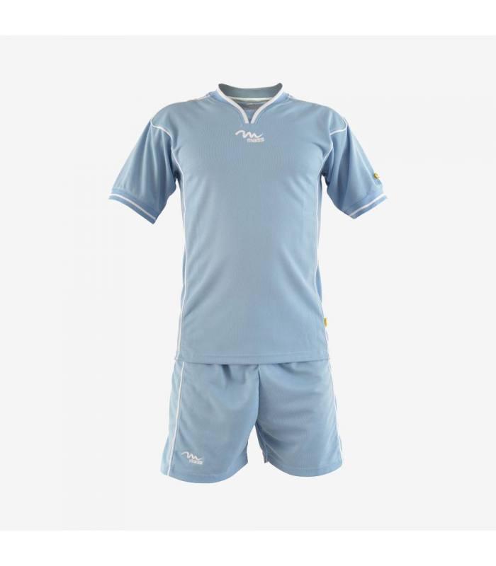 13bb00a7b274fa Kit Dribbling - completo da calcio