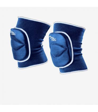 GINOCCHIERE CLASH - Volley