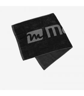 TELO SMALL - asciugamano palestra
