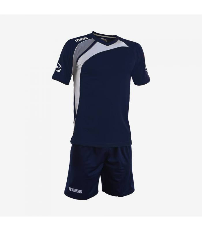 SOCCER UNIFORM CRUZEIRO