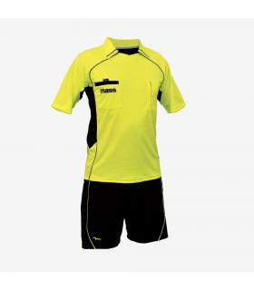 KIT THUNDER - completino arbitro
