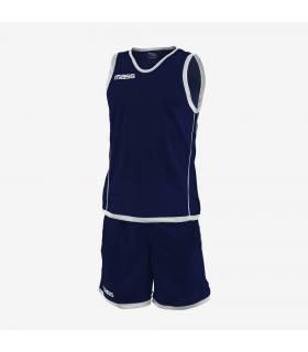 KIT BOSTON basket uniform -...