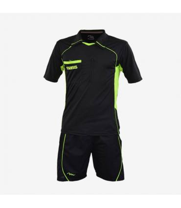KIT THUNDER - Referee Uniform