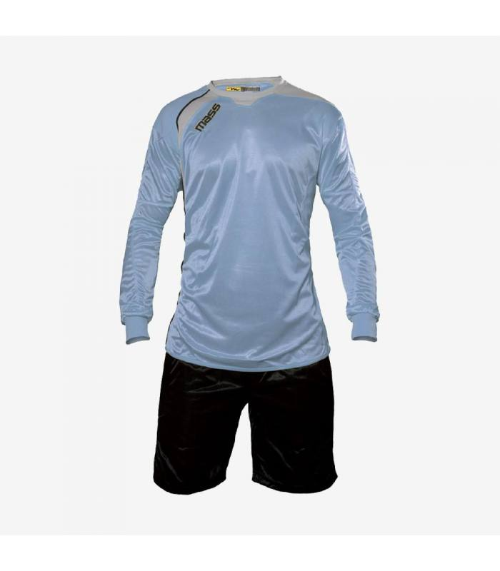 GOAL KEEPER UNIFORM WAIT