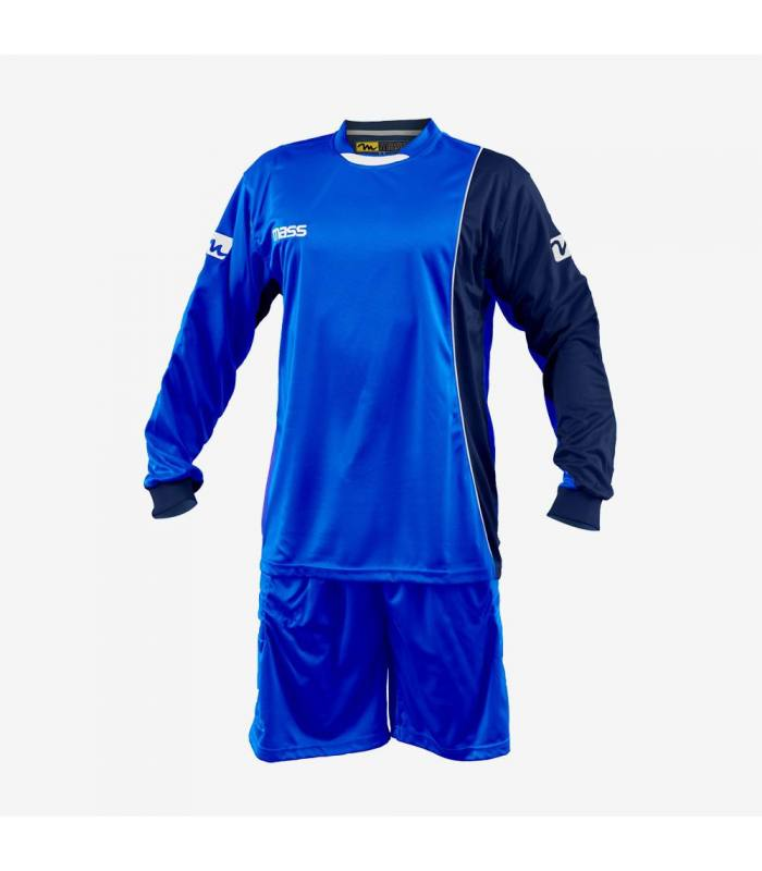GOAL KEEPER UNIFORM SAVE