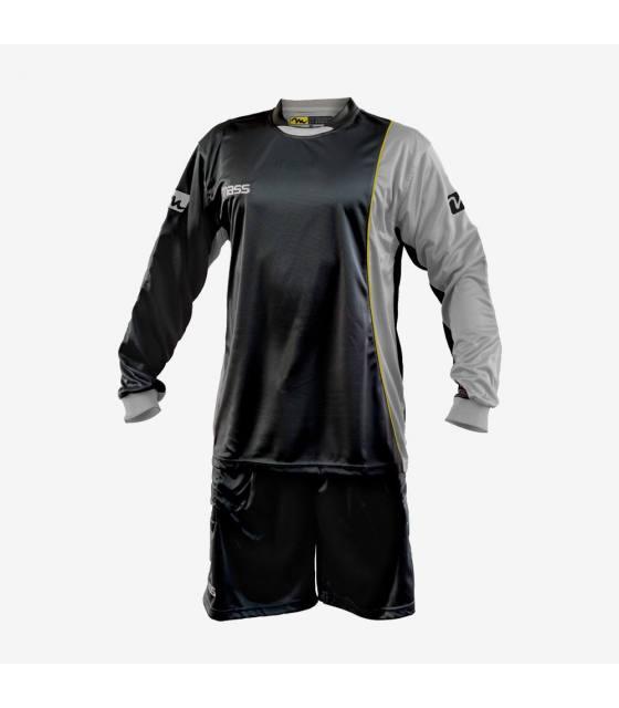 BLK da uomo T2 Rugby MATCH SHORTS Blu Scuro Allenamento Sport Pantaloni Activewear