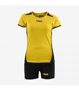 VOLLEY UNIFORM SLOVENIA