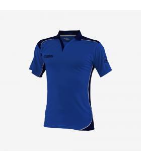MAGLIA da calcio EVERTON Misura-L Colore-Azzurro/Blu