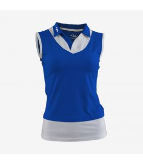 VOLLEY SHIRT GAZELLE