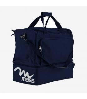 BORSA da allenamento / palestra MALESIA Colore-Blu Misura-Unica