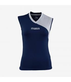 MAGLIA SWAN - Volley - Blu