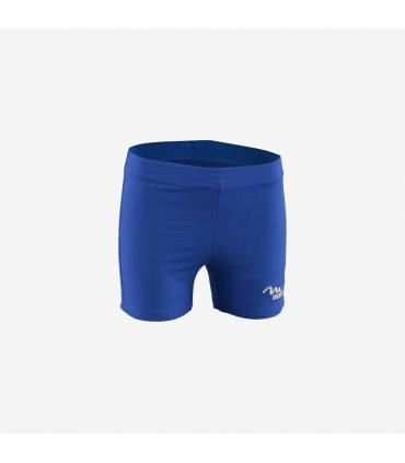 BIELASTIC VOLLEY PANT