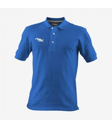 POLO SHIRT LEVANTE