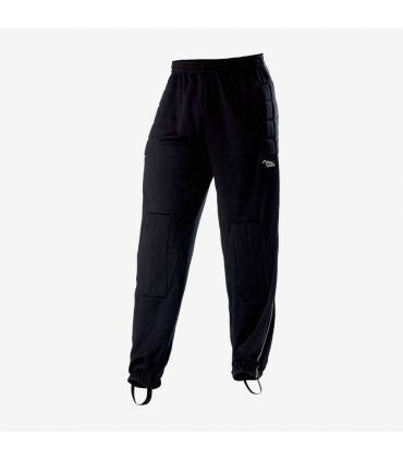 GOAL KEEPER TROUSERS LEAGUE