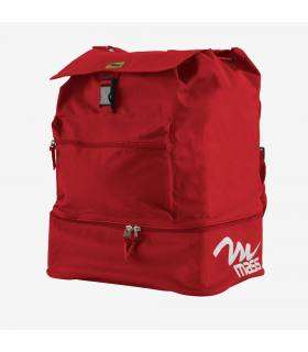 BACKPACK GUAPO - Red