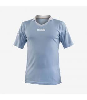 SOCCER SHIRT RUBIN - Sky Blue