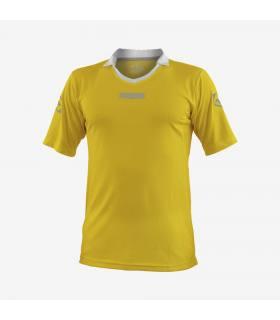 SOCCER SHIRT RUBIN - Yellow