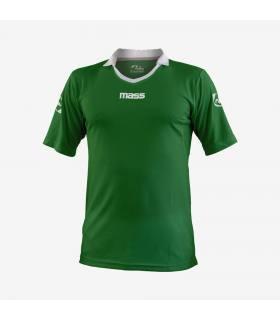 SOCCER SHIRT RUBIN - Green