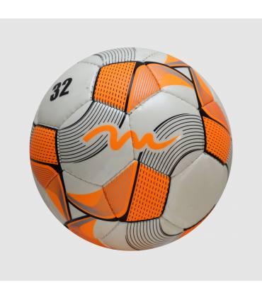 Vela BALL