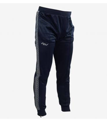 USA TROUSERS