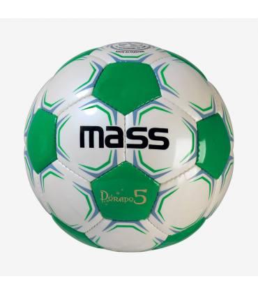 Soccer BALL DORADO
