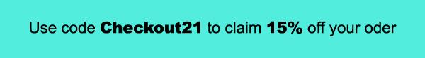 Checkout21