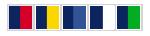 Combinazioni colori box basic