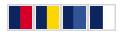 Combinazioni colori box club