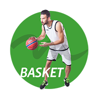 Basket kit