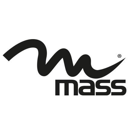 Mass Sport