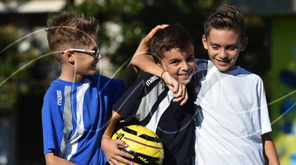 Come si diventa calciatore professionista: un sogno raggiungibile