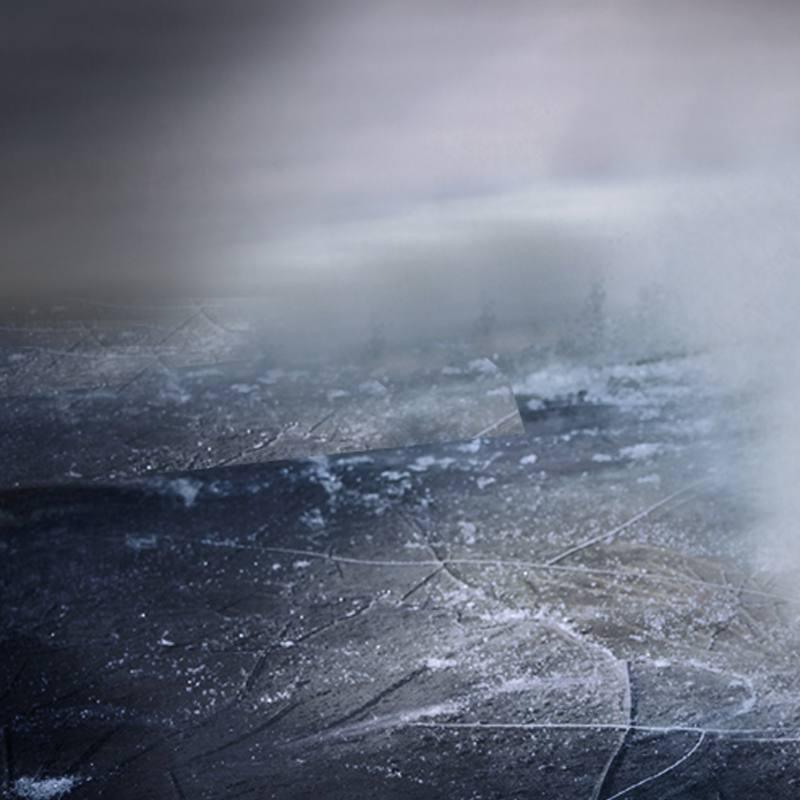 Saldi Autunno Inverno